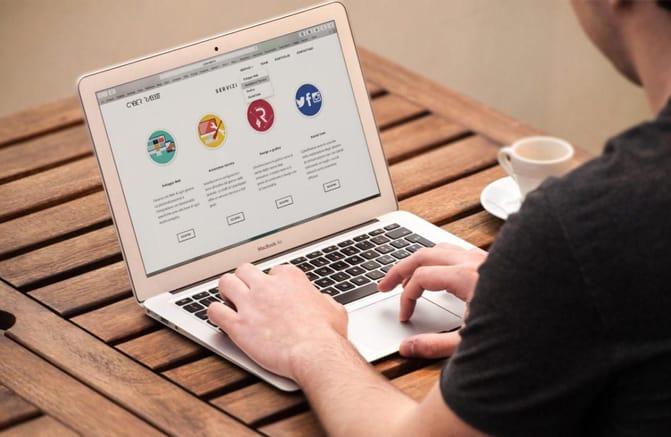 content-marketing-employee-image