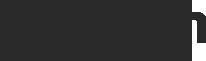 echelon-logo-image