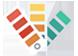 graphic-design-icon-IMAGE