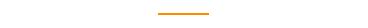 orange-line-image
