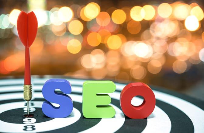 search-engine-optimization-image