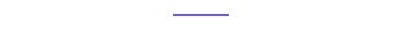 violet-line-image
