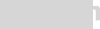 echelondbs-gray-logo